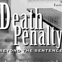 An ad that appeared in TV Guide for Death Penalty: Beyond the Sentence, a KENW-TV (PBS) documentary